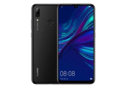 Huawei P Smart 2019 с технологией NFC уже в Цитрусе!