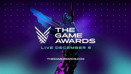 Все победители премии The Game Awards 2018: Игра года — God of War, больше всего наград собрал Red Dead Redemption 2