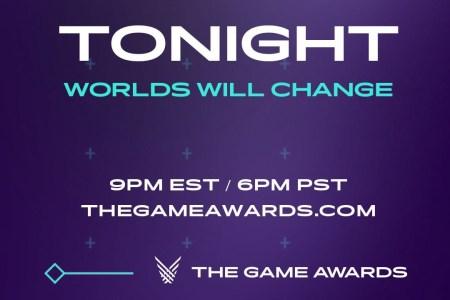 Сегодня ночью в Лос-Анджелесе пройдет церемония награждения The Game Awards 2018 [завершена]