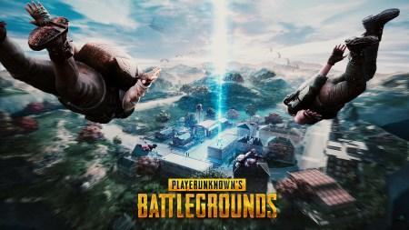 Разработчики PlayerUnknown's Battlegrounds сняли обучающее видео, которое отвечает на вопрос «Что такое PUBG?»