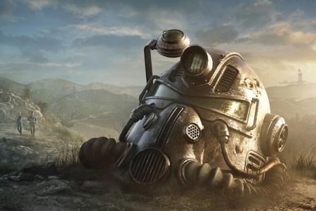 Bethesda извиняется за провал Fallout 76 и дарит Fallout Classic Collection разочарованным покупателям