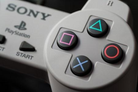 PlayStation Classic «научили» запускать сторонние игры с физического носителя