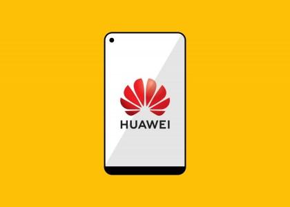Не все смартфоны Huawei Nova 4 будут идти с 48-мегапиксельными камерами