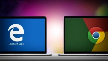 Microsoft разрабатывает новый браузер Anaheim на движке… Chromium