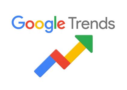 Google Trends опубликовал самые популярные темы 2018 года [Year In Search 2018]