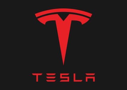 НКЦБФР предупреждает о возможном мошенничестве при покупке акций Tesla в Украине
