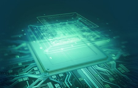 Samsung уже через два года намерена начать производство 3-нанометровой продукции с использованием транзисторов GAAFET