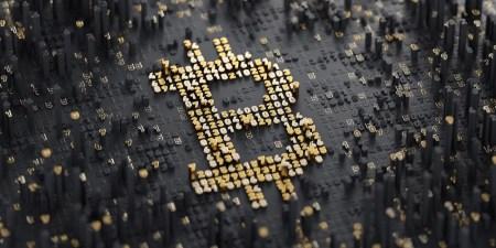 Курс Bitcoin опустился доминимума с начала года, вместе с ним упали и другие основные криптовалюты