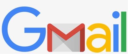 Google добавила в Gmail кнопки создания перечеркнутого текста и отмены/повтора действий, а также возможность скачать письмо
