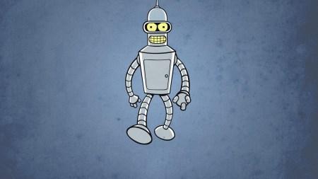 Американские инженеры разработали ИИ, который учит роботов ходить