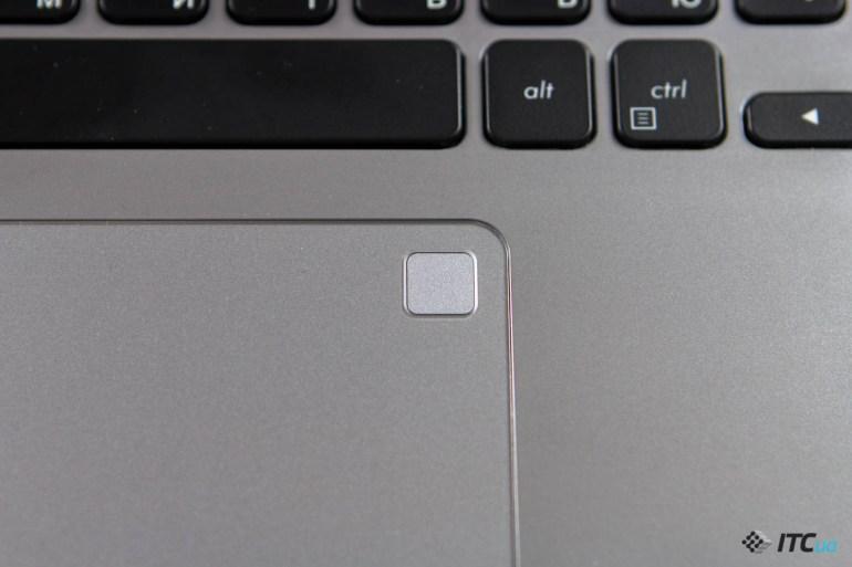 VivoBook S14 (S430UN) — обзор ноутбука ASUS