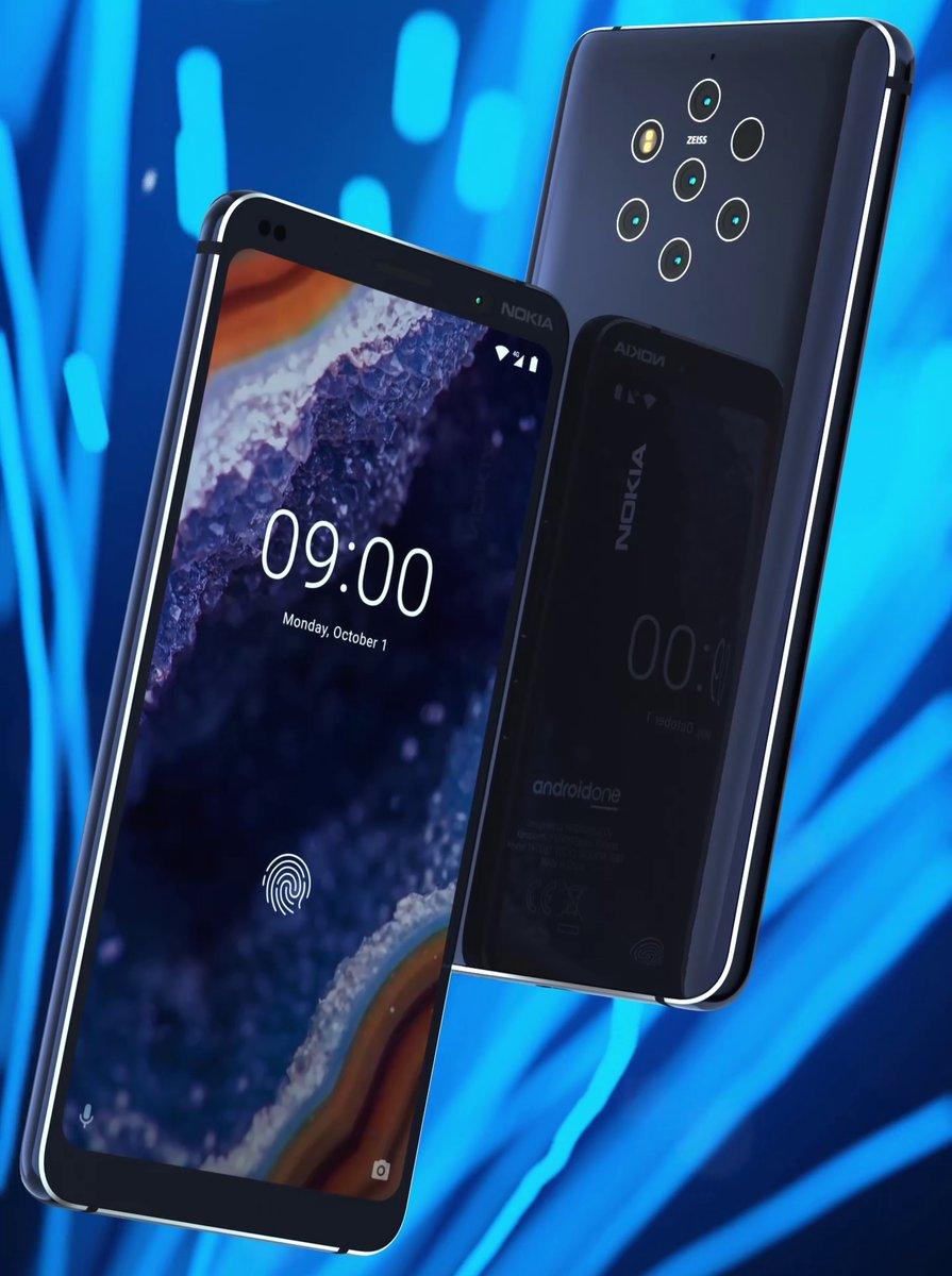 """Картинки по запросу """"Nokia 9 PureView фото"""""""""""