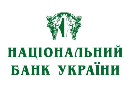 С 1 января 2019 года украинцы могут обменивать валюту через банкоматы и платежные терминалы