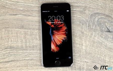 В 2018 году программой Apple по доступной замене аккумуляторов iPhone воспользовались 11 млн человек