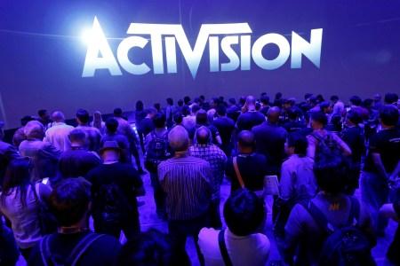 NPD: серия Call of Duty — самая продаваемая консольная игровая франшиза в США 2018 года