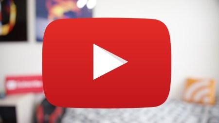 На следующей неделе YouTube изменит систему наказания блогеров-нарушителей