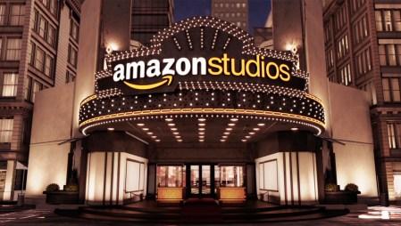 Amazon Studios меняет киностратегию, студия теперь будет мыслить шире и нацеливается на 30 релизов в год
