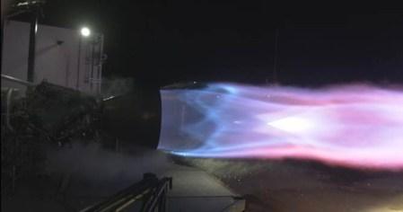 «Это как сравнить дизельный и бензиновый ДВС»: «Роскосмос» указал Илону Маску на некорректность сравнения ЖРД Raptor и РД-180