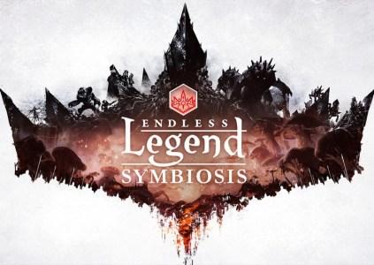 Endless Legend – Symbiosis: жизнь грибов