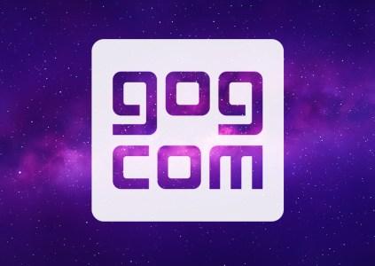 GOG.com закрывает программу «Fair Price Package» (с 31 марта 2019 года), которая позволяла вернуть от 12% до 37% стоимости игр