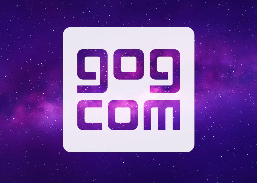 """GOG.com закрывает программу """"Fair Price Package"""" (с 31 марта 2019 года), которая позволяла вернуть от 12% до 37% стоимости игр - ITC.ua"""