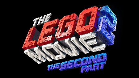 The LEGO Movie 2: The Second Part / «Лего Фильм 2» — не все у нас прекрасно