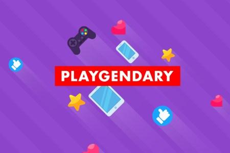 Playgendary рассказала, сколько украинцы тратят на мобильные игры и как выглядит портрет типичного мобильного геймера