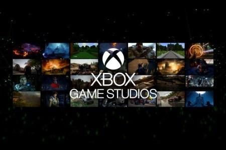 Игровое подразделение Microsoft Studios переименовали в Xbox Game Studios, чтобы подчеркнуть эволюцию бренда Xbox