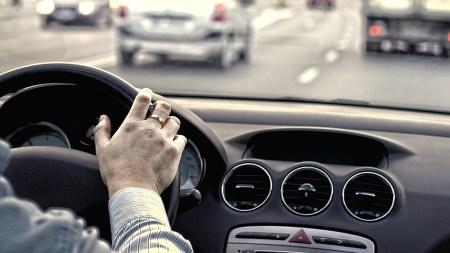 Япония и ЕС сделают обязательной систему автоматического торможения для новых легковых автомобилей и малотоннажных грузовиков