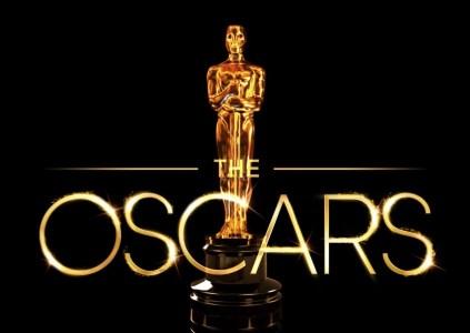 «Оскар 2019»: выбор украинских пользователей Google