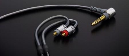 Новые проводные наушники-вкладыши Sony стоят… $2000