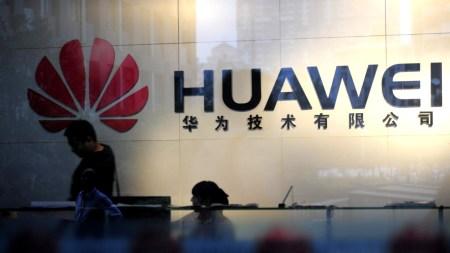 «Вы — шпионы и лицемеры»: исполнительный генеральный директор Huawei объяснил причину конфликта компании с правительством США