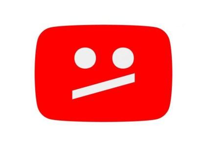Google закрывает подразделение YouTube по производству оригинальных шоу и сериалов