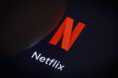 Отчет MPAA: Стриминговые сервисы впервые превзошли кабельное телевидение по количеству абонентов