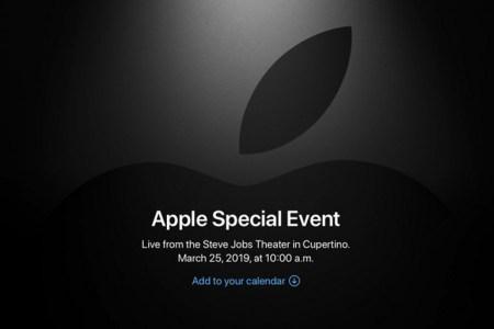 Вдобавок к потоковомувидеосервису и новостному Apple сегодня может представить еще и подписочный игровой сервис