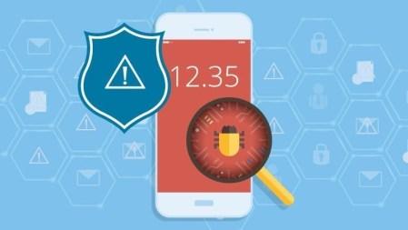 Две трети антивирусов для Android провалили тесты AV-Comparatives