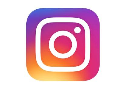 Количество украинских пользователей Instagram за 2018 год выросло более чем на 50% — подробная статистика