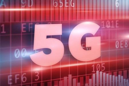 Мининфраструктуры Украины планирует запустить 5G-сеть для IoT-сервисов вдоль главных автомагистралей, тесты с участием Nokia и Vodafone стартуют на отрезке трассы «Киев-Ковель»