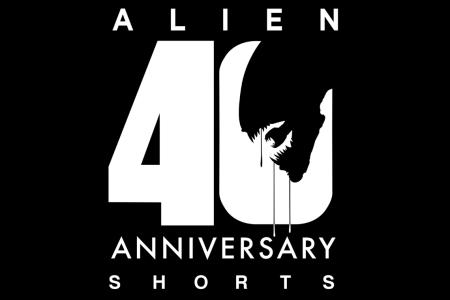 20th Century Fox выпустит серию из шести короткометражек Alien: 40th Anniversary Shorts в честь 40-летия выхода первого «Чужого» [трейлер]