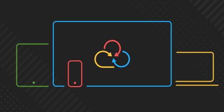 Украинский облачный сервис FEX.NET запустил новую версию платформы, в которой изменил подход к хранению данных и «убил» старые ссылки на файлы