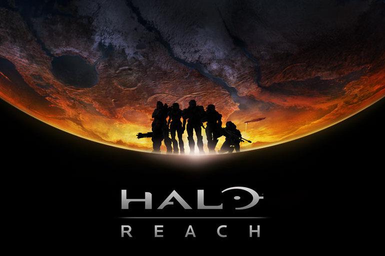 """Сборник игр """"Halo: The Master Chief Collection"""" выйдет на ПК вместе с Halo: Reach, купить его можно будет в Steam и Microsoft Store"""