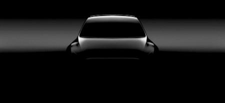 Презентация компактного кроссовера Tesla Model Y состоится 14 марта, а уже в эту среду откроется первая станция нового поколения Supercharger V3