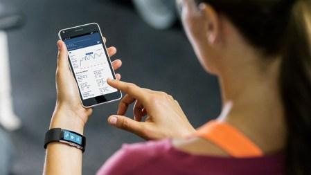 Microsoft закрывает все приложения и сервисы Microsoft Band, предлагая владельцам фитнес-браслетов компенсацию