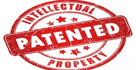 Siemens, Huawei и Samsung зарегистрировали в прошлом году больше всего патентов в Европе, Apple— 50 место