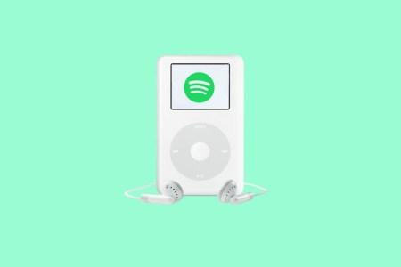 Apple отреагировала на обвинения Spotify в недобросовестной конкуренции