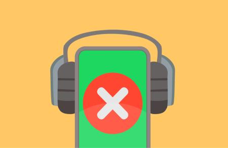 «Время играть по-честному»: Spotify пожаловался на Apple в Еврокомиссию