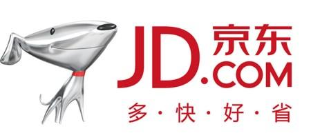 Китайский гигант JD.com займется созданием умных городов «под ключ»