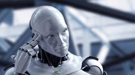 «40% европейских ИИ-стартапов в действительности никак не связаны с технологиями искусственного интеллекта»