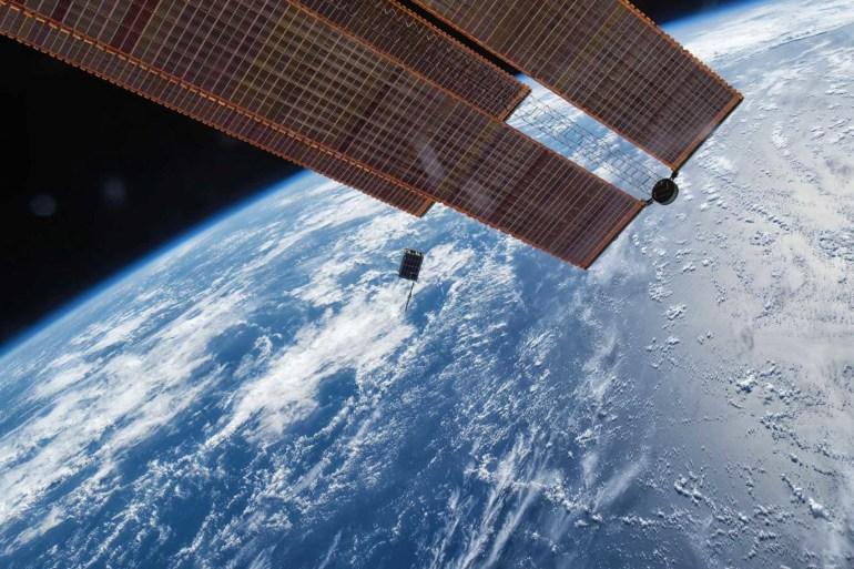 По пути SpaceX: Amazon в рамках проекта Project Kuiper запустит тысячи спутников для обеспечения интернетом 95% населения Земли