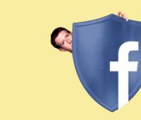 Американский регулятор собирается наложить на Facebook многомиллиардный штраф и привлечь Цукерберга к ответственности - ITC.ua